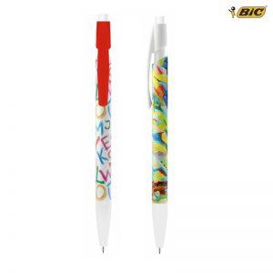 media clic digital pencil