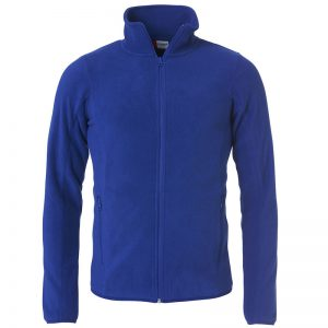 polar fleece 4