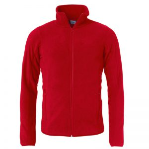 polar fleece 5