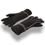 thinsulate hanskat 1