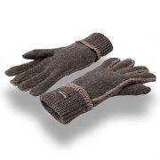 thinsulate hanskat