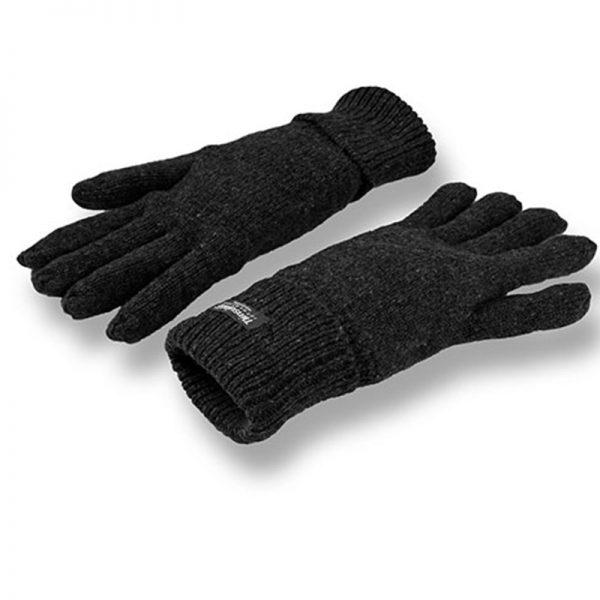 thinsulate hanskat 2