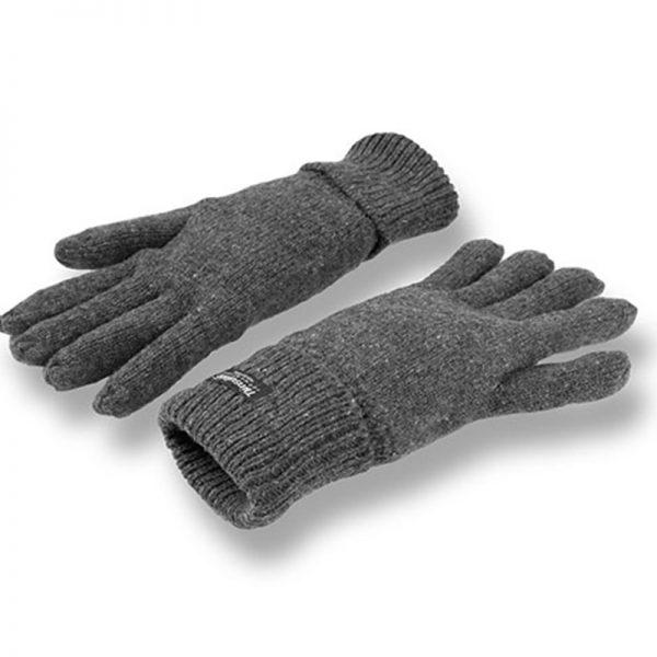 thinsulate hanskat 3