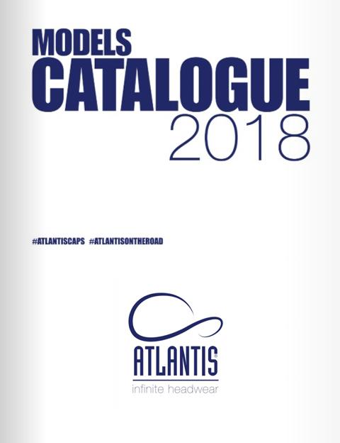 Atlantis_2018