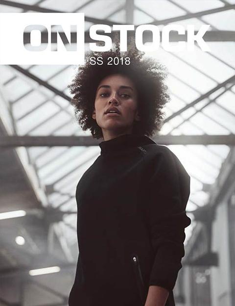 OnStock_2018