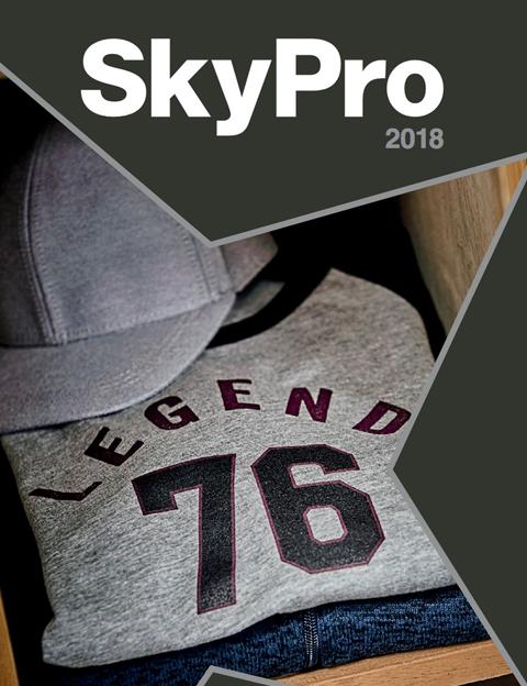 SkyPro_2018