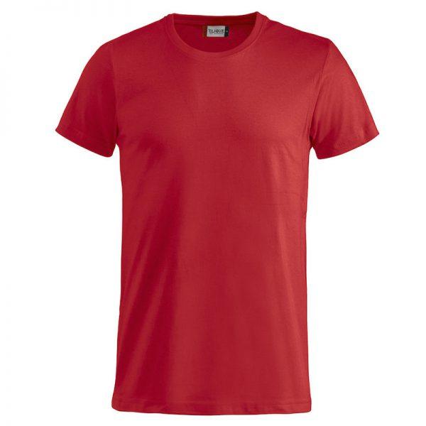 basic t miesten paita