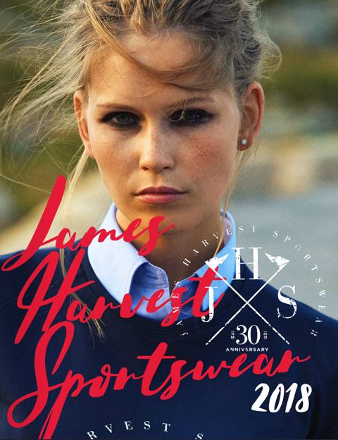 harvest_sportwear_2018