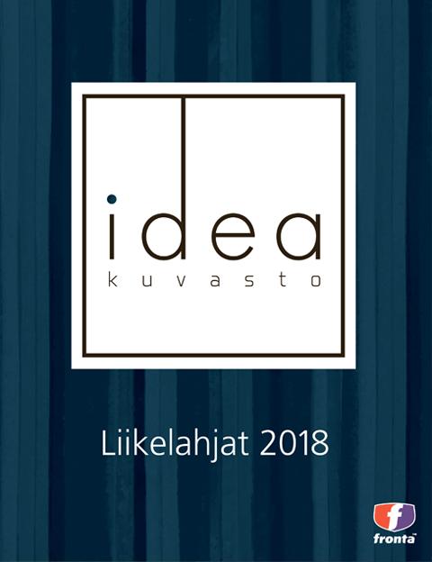 ideakuvasto_2018
