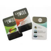 camera cover_2