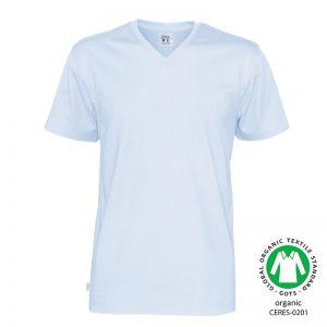 cottover t paita v aukko 3