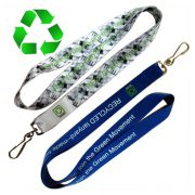 recycle lanyard 2