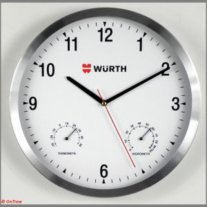 568TH_wurth_front