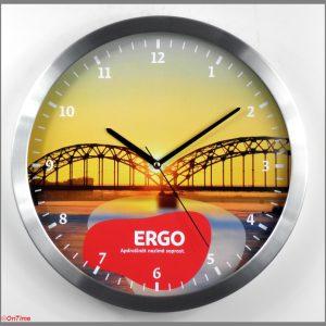 569_ergo