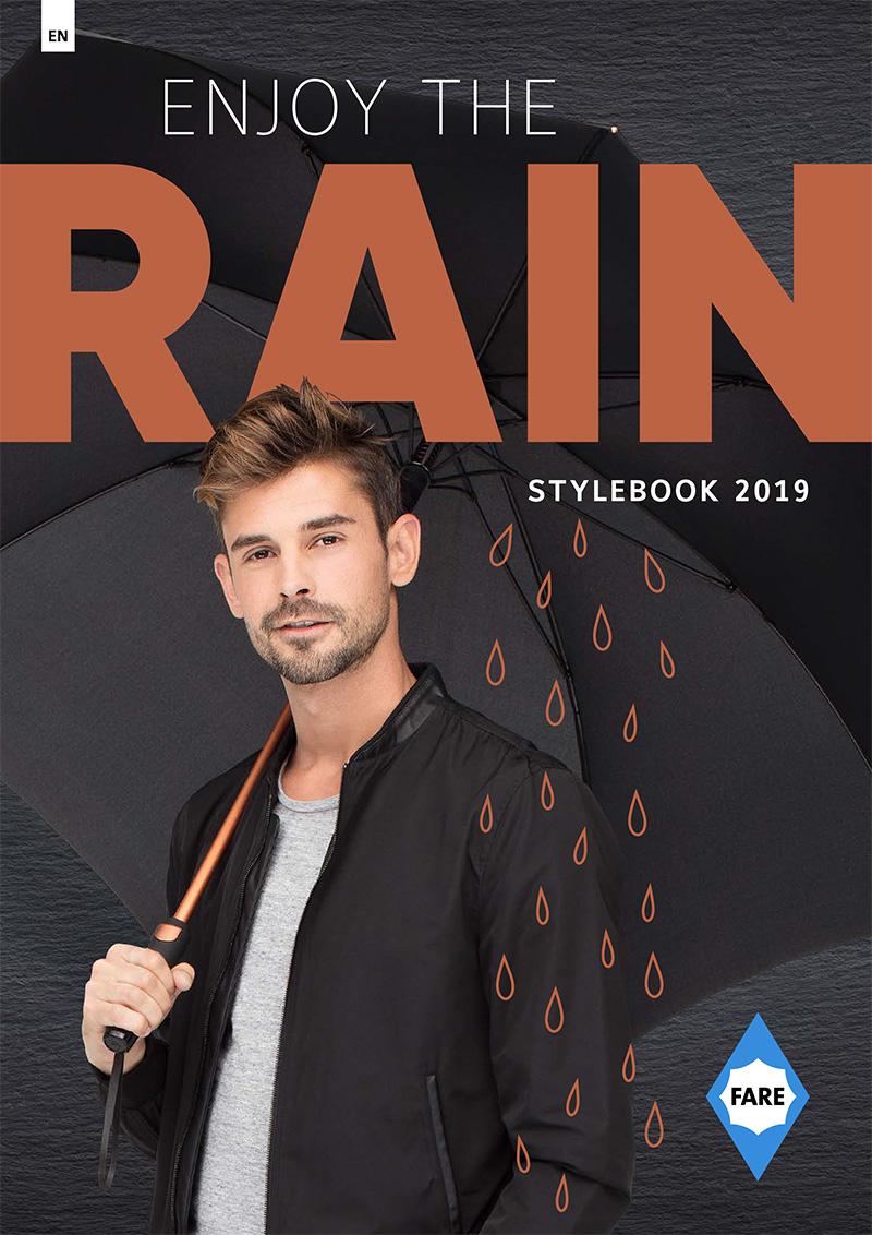 FARE_Stylebook_2019_EN-VE-1