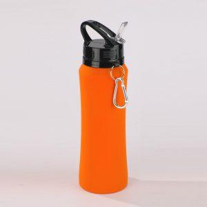 oranssipullo