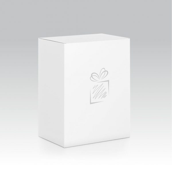 paketti2