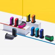 pt50_colours