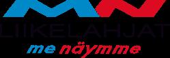 MN-markkinointi